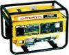 CY-2500 Gasoline power generator