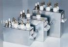 DC Kvar power capacitor
