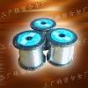 N6 nickel wires