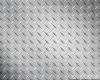 Embossed Aluminum Sheet