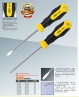 screw driver with magantic