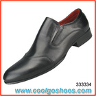 dress fashion shoes from guangzhou trade fair