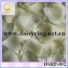 artificial wedding party rose petal party supply 40 colors available