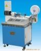 Automatic Ultrasonic Cutting Machine