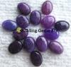 Top quality lowest cost semi precious stone cabochon for pendant setting