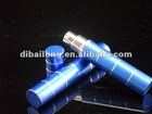 lipstick pepper spray,self defense device,