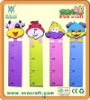 EVA Foam Children Growth Chart Ruler
