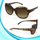 2012 Fashion Italy Design Sunglass Ladies Sun Glasses