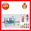 2012 NEW Auto water filling machine