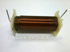 better quality high current inductor