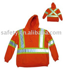 Traffic Safety Warning Clothes