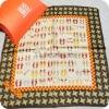 Latest designer silk fashion accessories