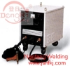 DN2 Series Hand Held Type Spot Welding Machine