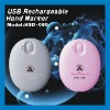 Christmas present,Hand warmer massage,no eneloop