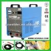 Inverter Air Plasma Cutting Machine CUT100