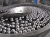 SS440c 35mm large stainless steel ball