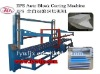 EPS foam machinery