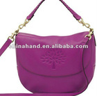 PU Fashion Hand Bag