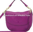 PU Fashion Hand Bag