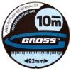 rubber patches & PVC label