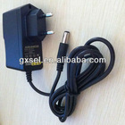 AC/DC Adapter(EURO)