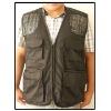 Outdoor Photo vest Gs031