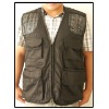 Outdoor Photo vest Gs031