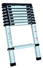 BTS-320 Aluminium Telescopic Ladder 3.2M