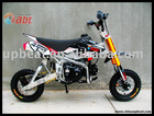 90cc dirt bike for kids