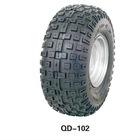 QD-102 E4 Approved ATV Tire