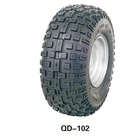 QD-102 E4 Approved ATV Tire
