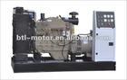 open type diesel generator 15kva, 20Kva