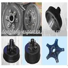 OEM Brake Drums and hubs