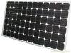 260W mono solar panels