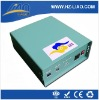 Portable 220v 12v power supply / solar power supply