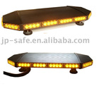 mini lightbar, warning light