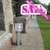 Sales promotion product--Wireless solar power mp3 speakers