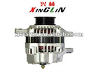 honda fit auto alternator for honda fit