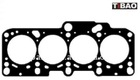 HIGH QUALITY cylinder head gasket(engine head gasket,oem quality gasket)