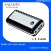 5V 5000mAh Portable Charger Power Supply Mini type