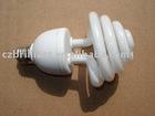 CFL Photographic Lamp 35W