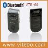 VTB-60 bluetooth handsfree car kit