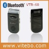 VTB-60 bluetooth handsfree car kit