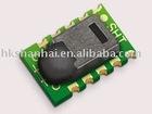 sensors SHT11 Digital Humidity Sensor
