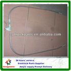 High quality muffler tie rod AZ97l9540008