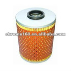 Oil Filter for BMW Z3 Coupe E34/E36 1142 1711 568 /E110HD24