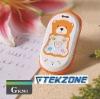 cheap mini cell gps tracker phone