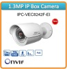 Wholesale Latest 1.3Mp CMOS HD Network Water-proof IR Mini Network Camera Model, IPC-VEC8242PF-EI