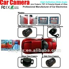 High Definition 360 Degrees Bird View System car dvr camera