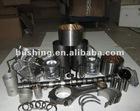 Toyota 1Y 2Y 3Y 4Y engine bearing